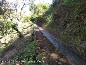 Terreno En Ventaen Yautepec, Apanquetzalco, Mexico, MX RAH: 21-45
