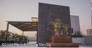 Departamento En Ventaen Miguel Hidalgo, Anzures, Mexico, MX RAH: 21-260