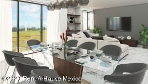 Departamento En Ventaen Benito Juárez, Narvarte, Mexico, MX RAH: 21-338