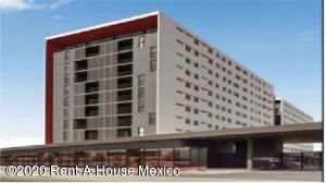 Departamento En Ventaen Queretaro, Juriquilla, Mexico, MX RAH: 21-412
