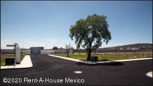 Terreno En Ventaen Pachuca De Soto, San Antonio, Mexico, MX RAH: 21-531
