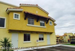 Casa En Ventaen El Marques, Real Solare, Mexico, MX RAH: 21-623