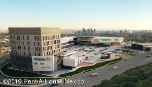 Local Comercial En Rentaen Queretaro, El Refugio, Mexico, MX RAH: 21-663