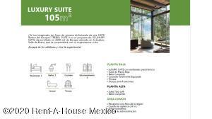 Casa En Ventaen Valle De Bravo, Valle De Bravo, Mexico, MX RAH: 21-755