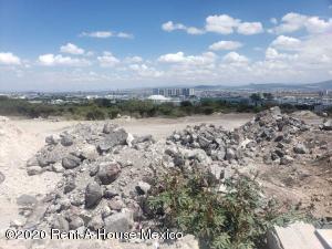 Terreno En Ventaen Queretaro, El Refugio, Mexico, MX RAH: 21-850