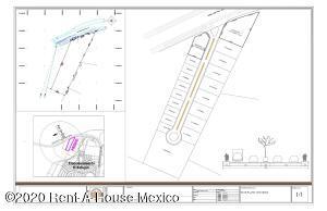 Terreno En Ventaen Queretaro, El Refugio, Mexico, MX RAH: 21-853