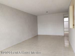 Casa En Ventaen Pachuca De Soto, San Antonio El Desmonte, Mexico, MX RAH: 21-1150