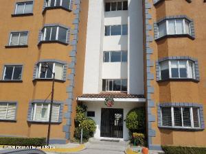 Departamento En Ventaen Naucalpan De Juarez, Palo Solo, Mexico, MX RAH: 21-1256