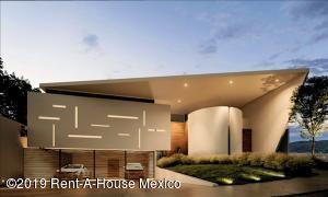 Casa En Ventaen Queretaro, Juriquilla, Mexico, MX RAH: 21-1257