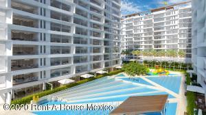 Departamento En Ventaen Merida, San Ramon Norte, Mexico, MX RAH: 21-1336