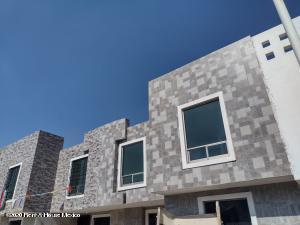 Casa En Ventaen Pachuca De Soto, Santa Matilde, Mexico, MX RAH: 21-1381