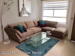 Casa En Ventaen San Mateo Atenco, Santa Maria La Asuncion, Mexico, MX RAH: 21-1709