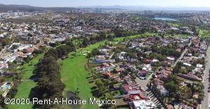 Terreno En Ventaen Queretaro, Villas Del Meson, Mexico, MX RAH: 21-2033