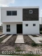 Casa En Ventaen Corregidora, Canadas Del Arroyo, Mexico, MX RAH: 21-2040