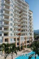 Departamento En Ventaen Acapulco, Poblado De Tres Palos, Mexico, MX RAH: 21-2118