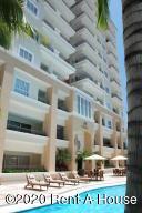 Departamento En Ventaen Acapulco, Poblado De Tres Palos, Mexico, MX RAH: 21-2122