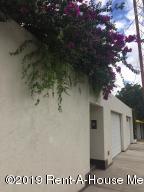 Casa En Ventaen Queretaro, Jurica, Mexico, MX RAH: 21-2136