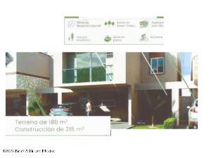 Casa En Ventaen Queretaro, La Vista, Mexico, MX RAH: 21-2169