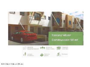 Casa En Ventaen Queretaro, La Vista, Mexico, MX RAH: 21-2172