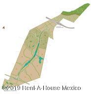 Terreno En Ventaen Queretaro, El Refugio, Mexico, MX RAH: 21-2228