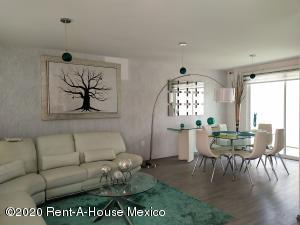 Casa En Ventaen Pachuca De Soto, Jc Doria, Mexico, MX RAH: 21-2363