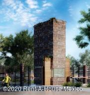 Casa En Ventaen Pachuca De Soto, Santa Matilde, Mexico, MX RAH: 21-2369