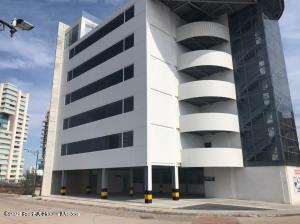 Oficina En Rentaen Queretaro, Milenio 3Era Seccion, Mexico, MX RAH: 21-2487