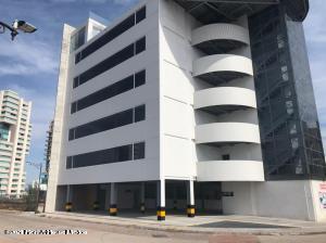 Oficina En Rentaen Queretaro, Milenio 3Era Seccion, Mexico, MX RAH: 21-2492