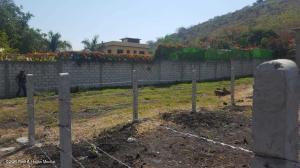 Terreno En Ventaen Yautepec, Centro, Mexico, MX RAH: 21-105