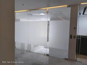 Oficina En Rentaen Queretaro, Centro Sur, Mexico, MX RAH: 21-2559