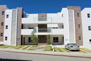 Departamento En Rentaen El Marques, Zakia, Mexico, MX RAH: 21-2565