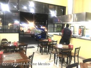 Bodega En Ventaen Queretaro, El Mirador, Mexico, MX RAH: 21-2588