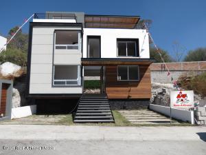 Casa En Ventaen Queretaro, Lomas De Juriquilla, Mexico, MX RAH: 21-2591