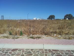 Terreno En Ventaen Apaseo El Grande, La Norita, Mexico, MX RAH: 21-2643