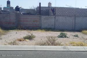 Terreno En Rentaen Queretaro, El Vergel, Mexico, MX RAH: 21-2644