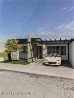 Casa En Ventaen El Marques, Zakia, Mexico, MX RAH: 21-2698