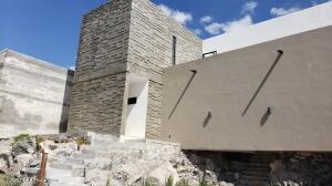 Casa En Ventaen Queretaro, Lomas De Juriquilla, Mexico, MX RAH: 21-2703