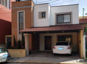 Casa En Ventaen Cordoba, Villa Verde, Mexico, MX RAH: 21-2707