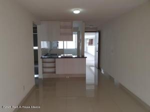 Departamento En Rentaen Benito Juárez, San Pedro De Los Pinos, Mexico, MX RAH: 21-2761