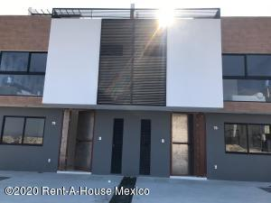 Casa En Ventaen El Marques, Zakia, Mexico, MX RAH: 21-2792