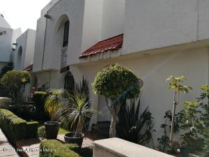 Casa En Ventaen Huixquilucan, Jesus Del Monte, Mexico, MX RAH: 21-2866