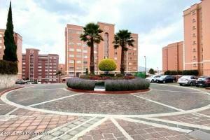 Departamento En Ventaen Naucalpan De Juarez, Ciudad Satelite, Mexico, MX RAH: 21-2892