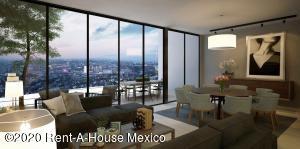 Casa En Ventaen Queretaro, Loma Dorada, Mexico, MX RAH: 21-2905