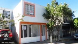 Casa En Ventaen El Marques, La Pradera, Mexico, MX RAH: 21-2917