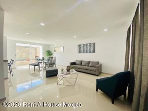 Casa En Ventaen Pachuca De Soto, Fracc Parque Esmeralda, Mexico, MX RAH: 21-3002