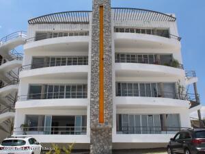 Departamento En Ventaen Queretaro, Real De Juriquilla, Mexico, MX RAH: 21-3013