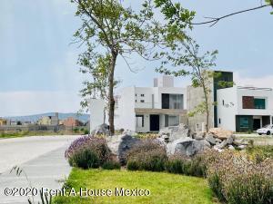 Casa En Ventaen Pachuca De Soto, San Antonio, Mexico, MX RAH: 21-3034