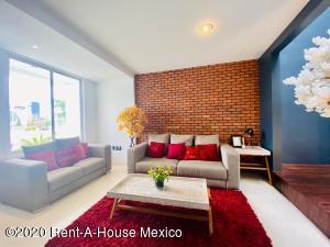 Casa En Ventaen Pachuca De Soto, Santa Matilde, Mexico, MX RAH: 21-3036