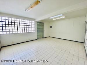 Fondo De Comercio En Ventaen Pachuca De Soto, Cd De Los Ninos, Mexico, MX RAH: 21-3037