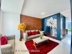 Casa En Ventaen Pachuca De Soto, Santa Matilde, Mexico, MX RAH: 21-3040